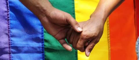 Homosexualité: Sur les pas de la communauté LGBT de Bobo-Dioulasso