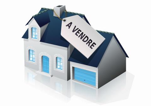 A vendre: Une parcelle de 425 m2 située à Ouaga 2000