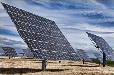 Energie solaire: Le kWh solaire à 18 francs cfa pour le consommateur burkinabè?