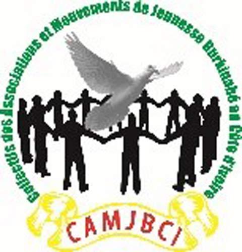 Attaque du commissariat de Intangom: Le CAMJBCI condamne et appelle à une synergie d'actions
