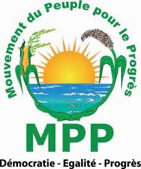 Jeûne du Ramadan: Le message du MPP