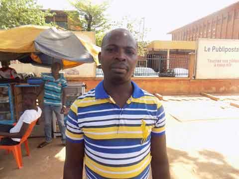 Annulation du mandat d'arrêt contre Guillaume Soro: Des Burkinabè apprécient diversement