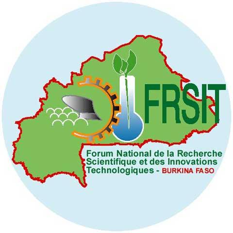 Lancement de la 11ème édition du  Forum national de la Recherche scientifique