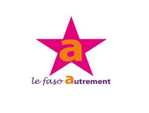 Ramadan 2O16: Le message de Le Faso Autrement