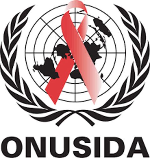 SIDA: Les Etats membres des Nations Unies adoptent des objectifs ambitieux pour mettre fin à l'épidémie d'ici 2030