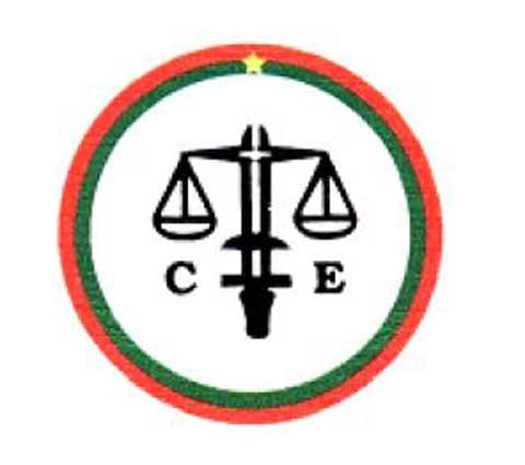 Elections municipales du 22 mai: Tout sur les résultats définitifs livrés par le Conseil d'Etat