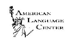 The American Language Center at Université Aube Nouvelle is seeking candidates for the recruitment of an Academic Coordinator