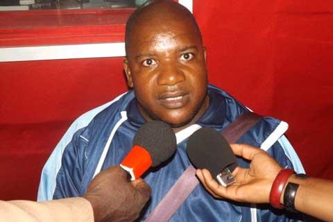 CEP à Bobo: Les corrections suspendues pour non paiement des indemnités