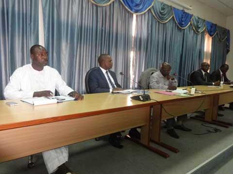 Burkina Faso: Le renouvellement des membres de la CENI annoncé avant le 1er août 2016