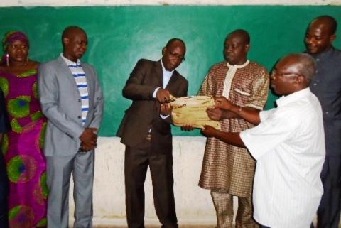 Baccalauréat 2016: Les épreuves écrites ont bien démarré dans le Sud-ouest