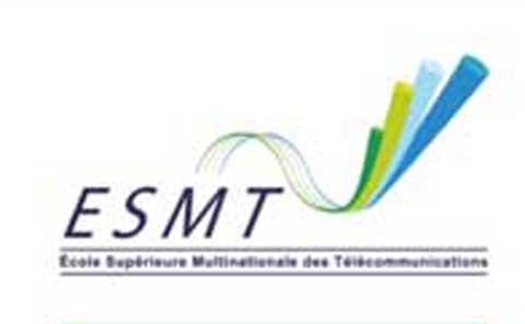 Recrutement de la 7ème promotion de techniciens supérieurs en télécommunications, option technique et option technico-commerciale