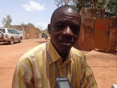 Rainatou Sawadogo, maire de l'arrondissement 3: Des résidents se prononcent