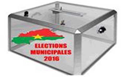 Arrondissement 4 de Ouagadougou: Vers une ''dissolution'' pour blocage?