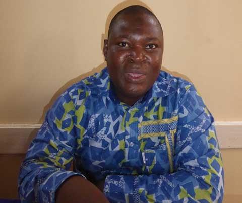 «Beaucoup de maires vont regretter  d'avoir accédé à cette fonction», Boureima Ouédraogo, Médiateur de «Alliance pour refonder la gouvernance en Afrique»