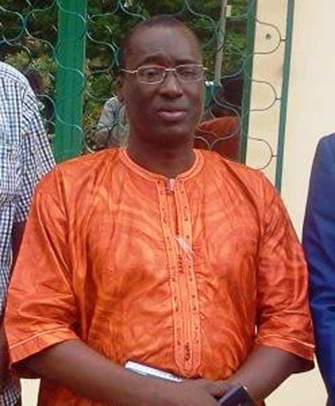 Bobo-Dioulasso: Voici les sept maires d'arrondissements