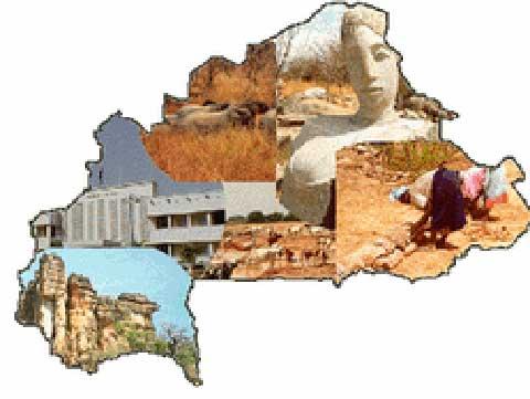 Tourisme burkinabè: Quelles orientations stratégiques pour une relance du secteur?