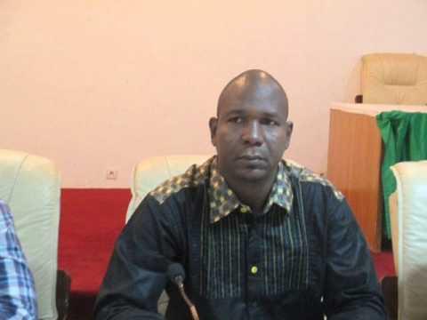 Gérer l'après Compaoré: Réflexion sur la «politique ivoirienne» du nouveau pouvoir burkinabè