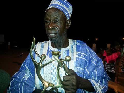 Trésors du Faso: La culture et le tourisme ont été célébrés à Kaya