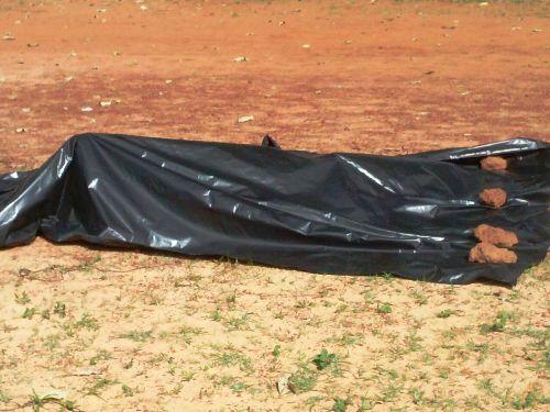 Bobo-Dioulasso: Un corps sans vie retrouvé au Lycée Ouézzin Coulibaly