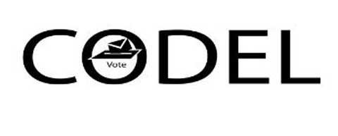 Mise en place des exécutifs municipaux: La CODEL invite les populations à une veille citoyenne continue
