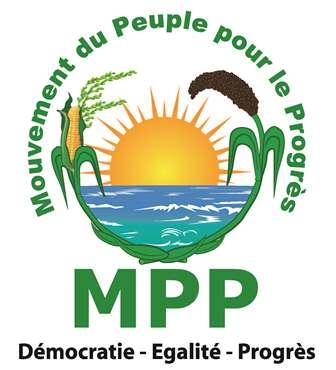 Attaque du NTD contre les conseillers MPP à Sabcé: Le bureau de coordination prend l'opinion à témoin