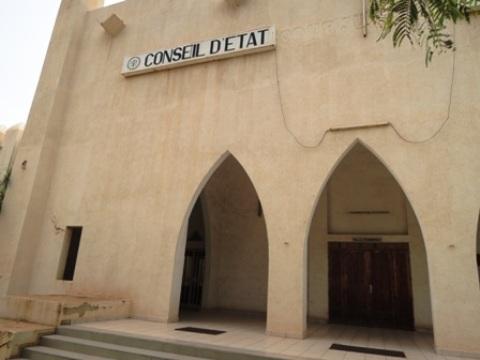 Mairie de Pabré: Le CDP reste aux commandes mais tend la main au MPP