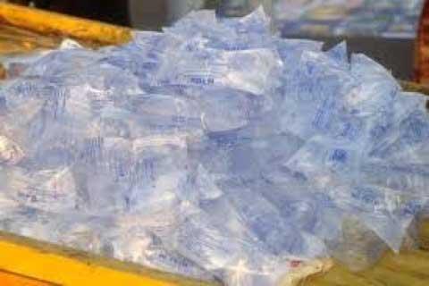 Laboratoire National de Santé Publique (LNSP): Liste complète des producteurs d'eau