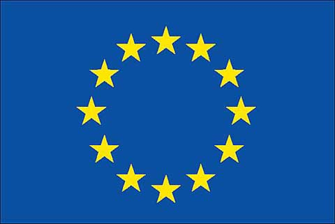 Attaque terroriste de Nice: M.Jean-Claude Juncker, Président de la Commission européenne,   condamne un acte lâche