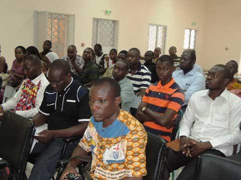 Syndicat des professionnels des TIC: La grève est suspendue mais pas levée