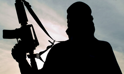 Trafic de Tabac dans la bande sahélo-saharienne: L'autre source de financement  du terrorisme