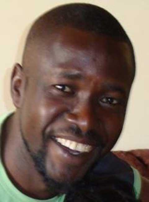 Décès de Armand NIAMEOGO: 7eme ANNIVERSAIRE