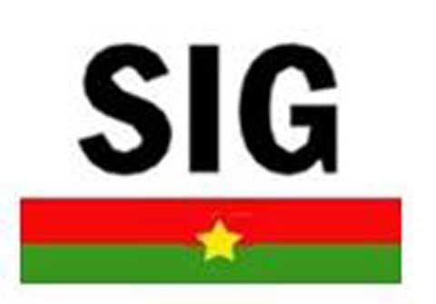 Pluie diluvienne à Ouagadougou: Le gouvernement appelle à la prudence