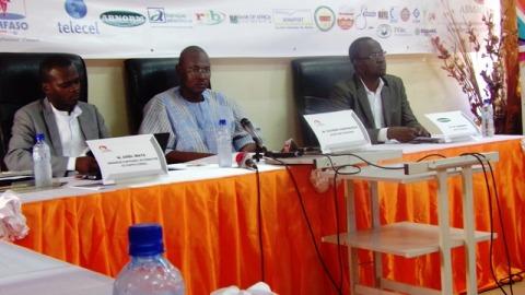 Journées nationales de qualité 2016: La ''qualité'' et la ''compétitivité'' au cœur du défi de l'ABMAQ