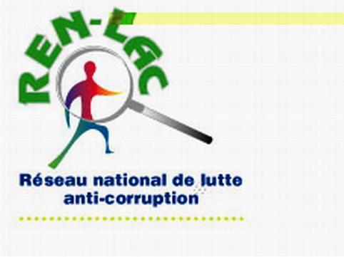 Corruption dans le secteur des mines: Le renforcement du contrôle à tous les niveaux est une nécessité.