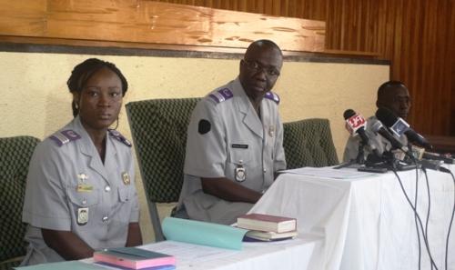 Dossiers Thomas Sankara, putsch manqué…: Des avancées satisfaisantes, selon le commissaire du gouvernement