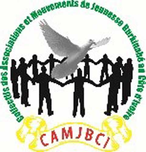 Traité d'Amitié et de Coopération Ivoiro- Burkinabè en Cote d'Ivoire: La CAMJBCI appelle à réserver un accueil chaleureux à la délégation burkinabè