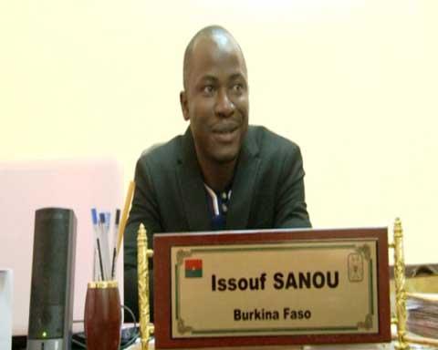 Tentative d'évasion de la maison d'arrêt et de correction de Gaoua: Les explications du procureur