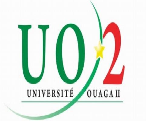 Université de Ouaga II: La Cour d'appel de Ouagadougou annule la condamnation du Pr Ouaro dans l'affaire qui l'oppose aux docteurs Géneviève Kabré et Ousséni So