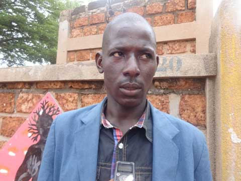 Incivisme de la jeunesse burkinabè: A qui la faute?