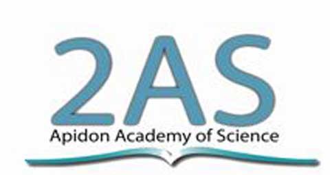 Apidon Academy of Science (2AS) recrute pour l'année académique 2016-2017, des élèves Ingénieurs Statisticiens Gestionnaires