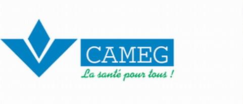 CAMEG: Cette maladie congénitale qui en fait une vache à lait depuis 1998...