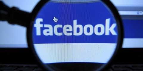 Pédophiles sur Facebook: La gendarmerie invite la population à la collaboration