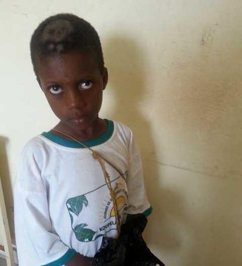 Talibé égaré à Ouaga: L'action sociale fuit ses responsabilités