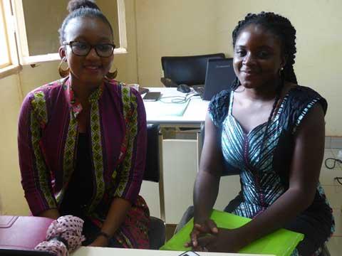 Insuffisance rénale: Une campagne de levée de fonds en faveur des malades