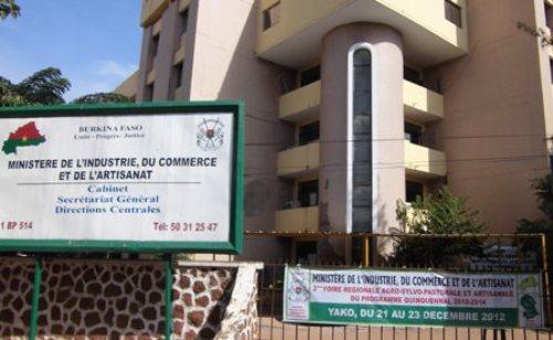 Elections consulaires: Prorogation de la période d'inscription sur les listes électorales