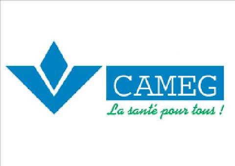 Crise à la CAMEG: Les protagonistes devant le Tribunal administratif de Ouagadougou ce 25 août 2016