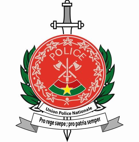 Incivisme: Quand un gendarme gifle un policier