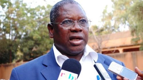 Affaire  Ousmane Guiro: Le dossier renvoyé devant  la Chambre criminelle de la Cour d'Appel