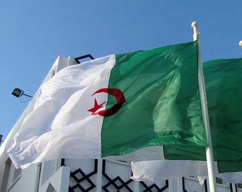Etudiants burkinabè incarcérés en Algérie pour