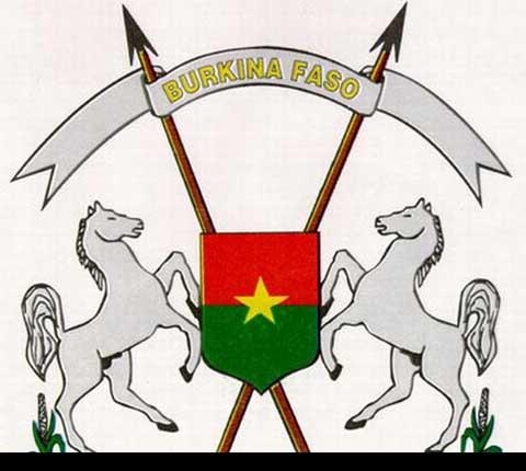 Mise en place du bureau exécutif du Conseil municipal de Zabré: La version du MATDSI